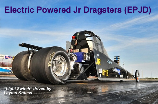 clip_image001 national electric drag racing association media information